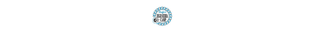 California Summer Camps - Shaffer's High Sierra Summer Camps